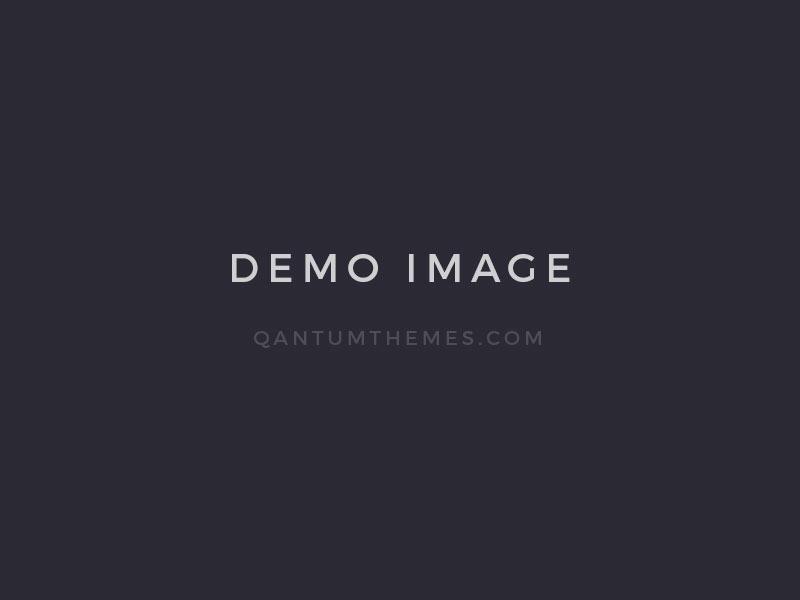 Image Alignment 580x300